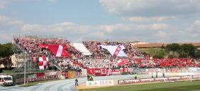 stadio-olimpico-Carlo-Zecchini-di-Grosseto-60x300-660x300