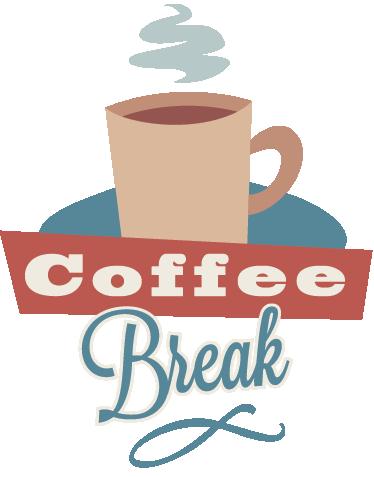 coffee-break-wall-sticker-5448.png