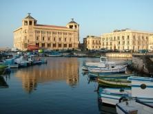 Ponte_per_Ortigia_-_Siracusa