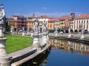 Prato-della-valle-8-3