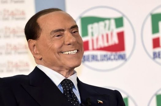 programma-elezioni-forza-italia-615x407