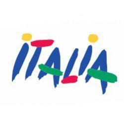 Movimento degli Italiani