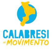 1537550716705_CALABRESI-LOGO