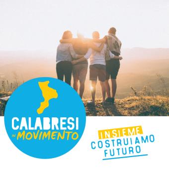CALABRESI-POST01