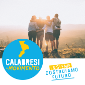 CALABRESI-POST01