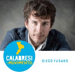 Diego Fusaro