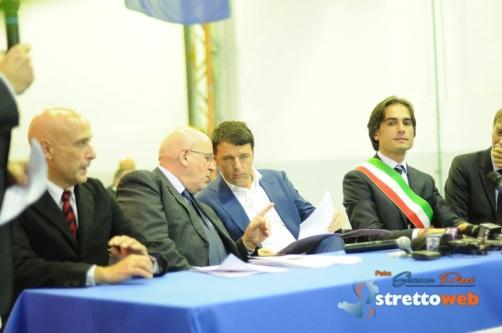 minniti-oliverio-renzi-falcomatà-delrio (1)