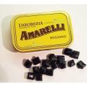 amarelli-liquirizia-spezzata-scatola-latta-gialla-40g