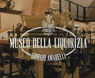 museo-della-liquirizia